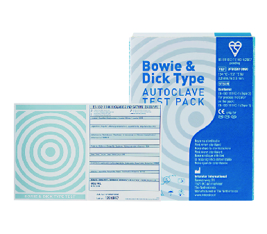 Bowie_&_Dick_Test000_746