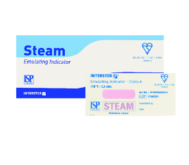 Steam_Indicator_Type000_745