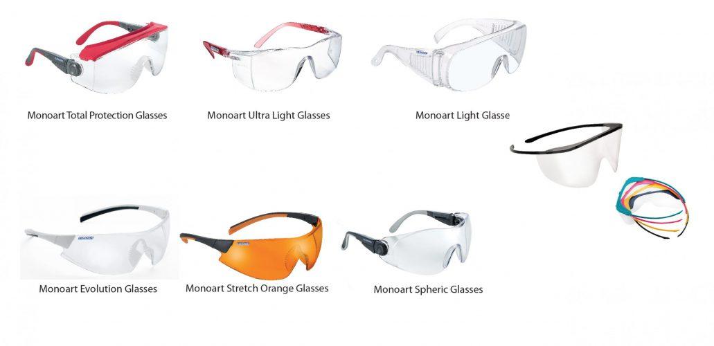 Monoart_Protective_Glasses-01_744
